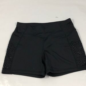 Give Love Get Love for Betsey Johnson Shorts